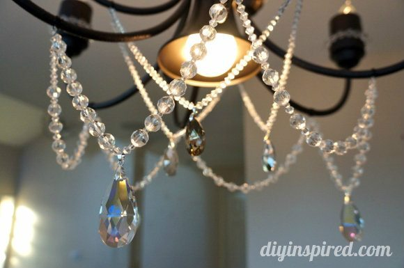 upcycled-dining-room-chandelier (25)