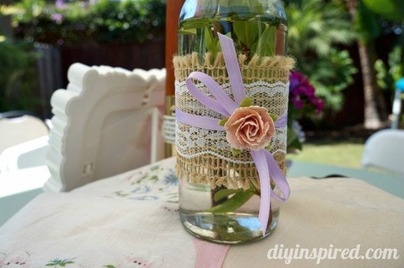 vintage-baby-shower-centerpieces (1)