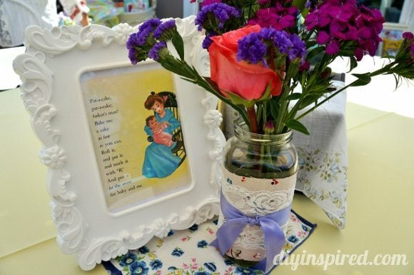 vintage-baby-shower-centerpieces (5)