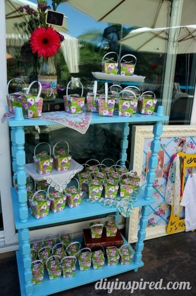 vintage-baby-shower-favors (1)