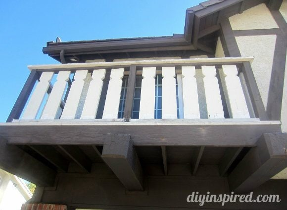 balcony-makeover (2)