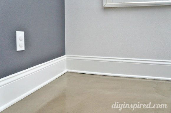 cement-floors-after (5)