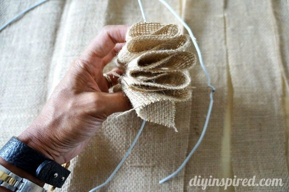 crafting-with-burlap (3)