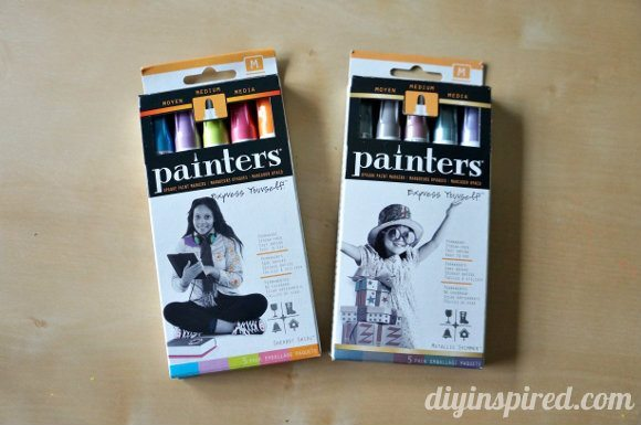 elmer's-painters-markers (1)