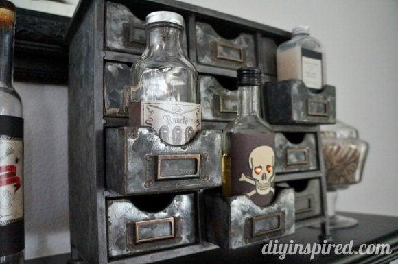 halloween-decoration-ideas (3)