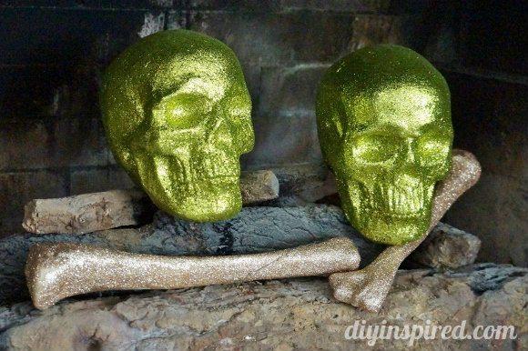 halloween-glitter-skulls (2)