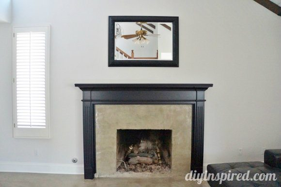 mantel-makeover (1)
