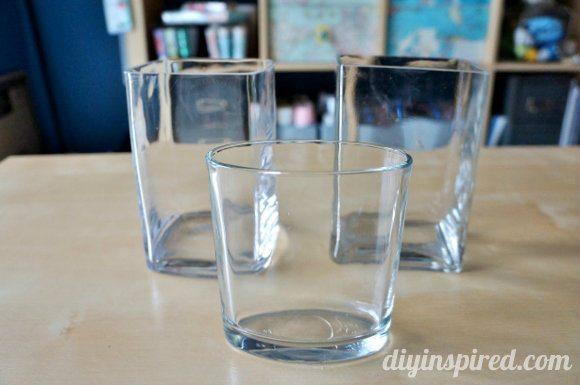 thirft-store-vases (1)
