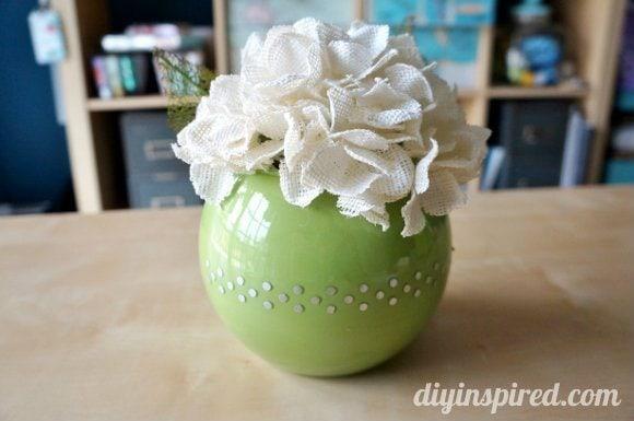 upcycled-glass-vase (3)