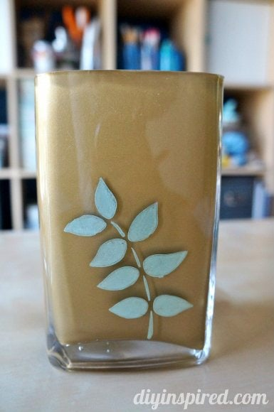 upcycled-glass-vase (4)