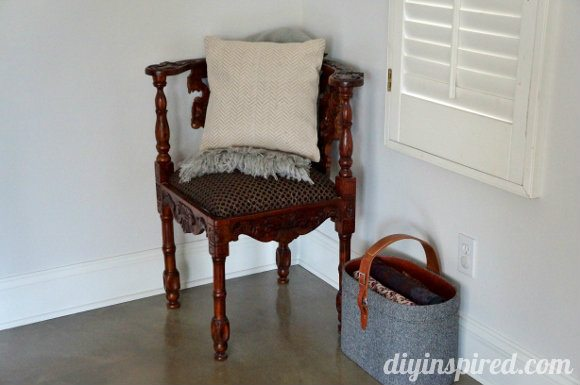 antique-corner-chair-update