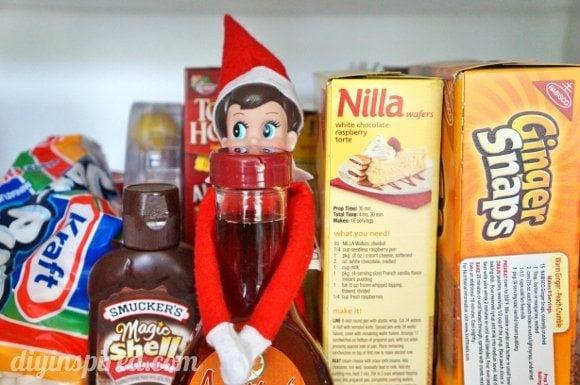 easy-elf-on-a-shelf-ideas (3)