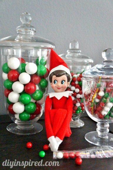 easy-elf-on-a-shelf-ideas (5)