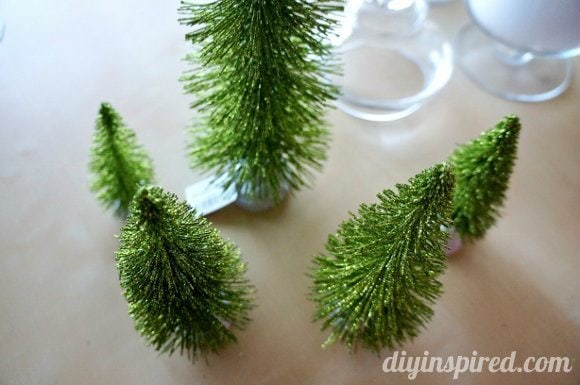 easy-winter-holiday-decoration (3)