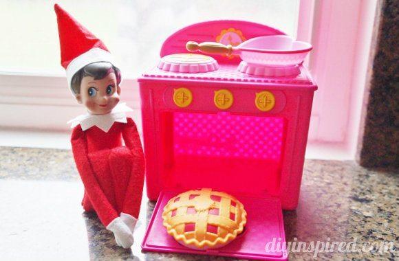 elf-on-a-shelf-ideas (2)
