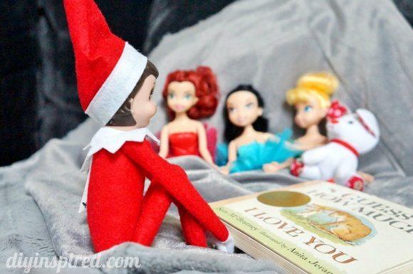 elf-on-a-shelf-ideas (3)