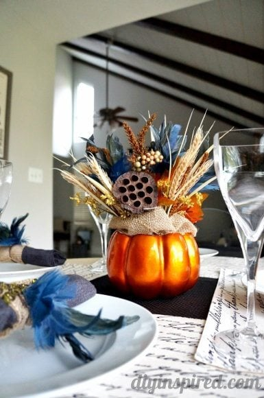fall-pumpkin-centerpiece (1)