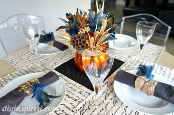 fall-turkeytablescapes