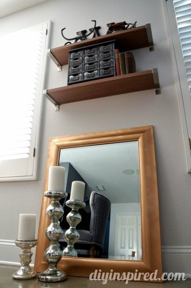 how-to-fix-a-broken-mirror-frame (8)