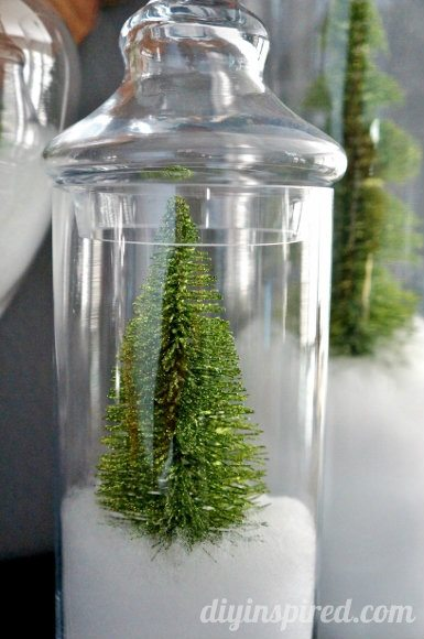 winter-forest-in-apothecary-jars (4)