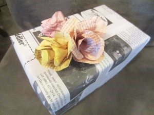 Book-Page-Flowers-4-300x225