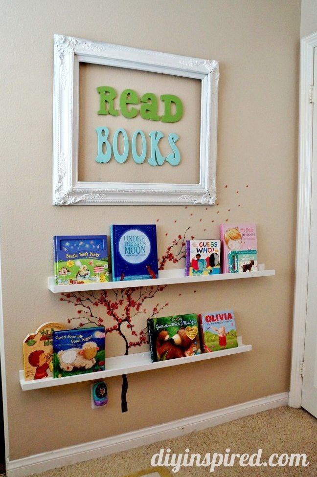 DIY-book-nook