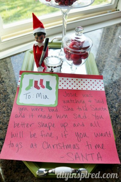 best-elf-on-the-shelf-ideas (1)