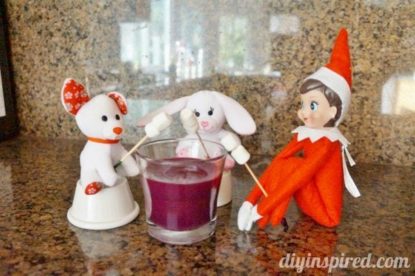 best-elf-on-the-shelf-ideas (2)