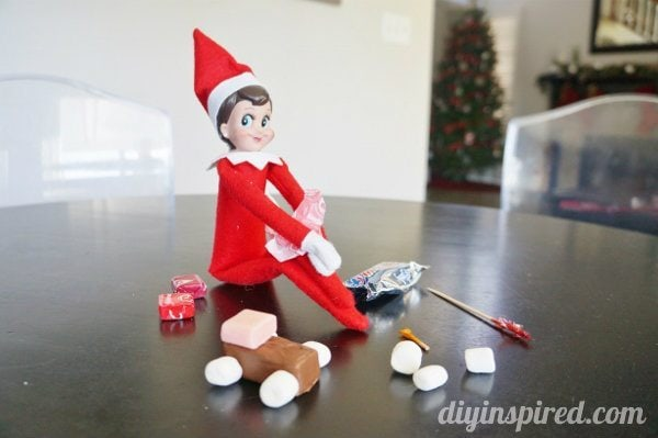 best-elf-on-the-shelf-ideas (4)