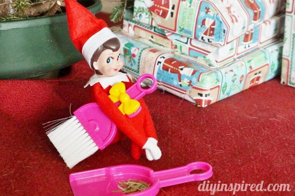 best-elf-on-the-shelf-ideas (5)
