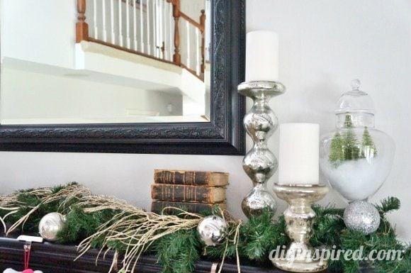 christmas-decorations-2013 (1)