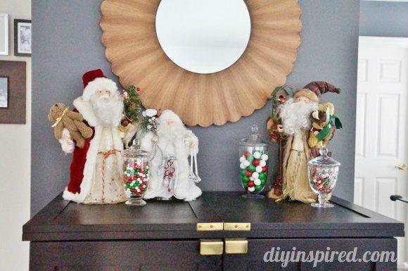 christmas-decorations-2013 (2)