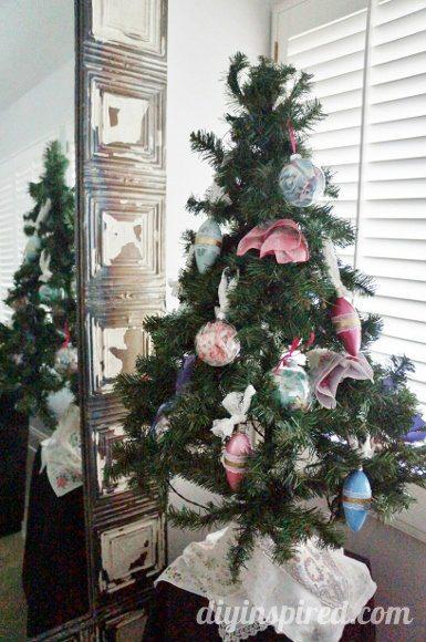 christmas-decorations-2013 (5)