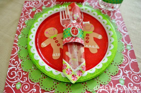 christmas-table-setting-for-kids (1)