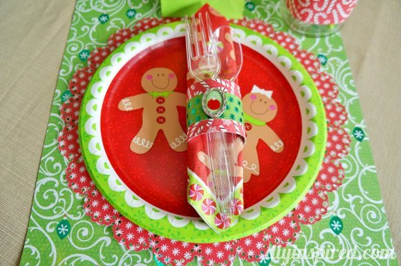 christmas-table-setting-for-kids (2)