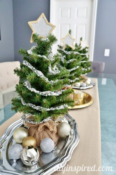 christmas-tree-centerpiece (7)
