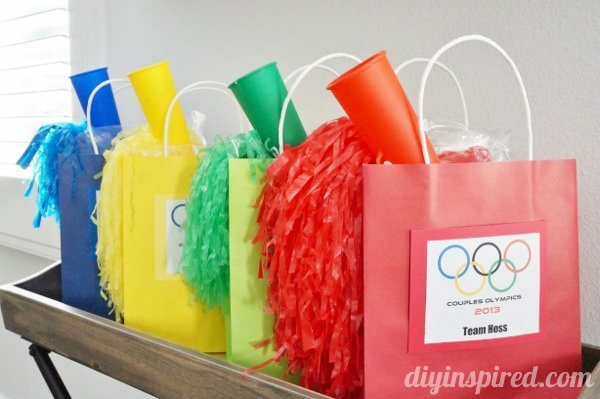 couples-olympics (2)