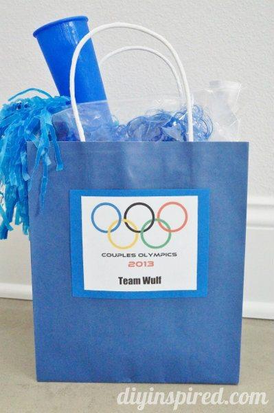 couples-olympics (3)