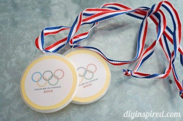 couples-olympics (5)
