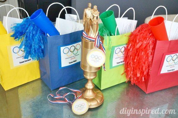 couples-olympics (8)