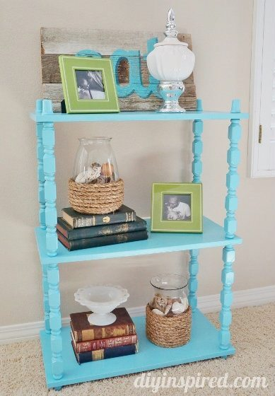 do-it-yourself-decorating