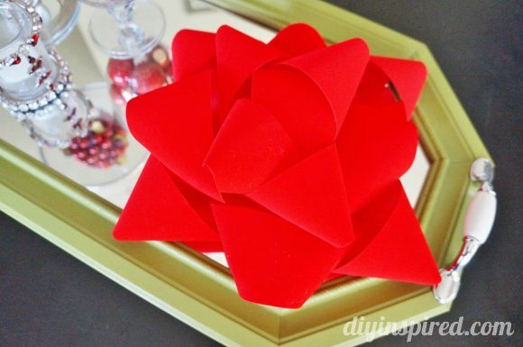 how-to-make-a-large-bow (8)
