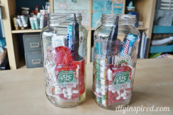 mason-jar-teachers-gift-kit (3)