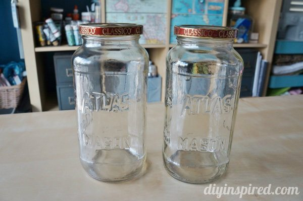 mason-jar-teachers-gift-kit