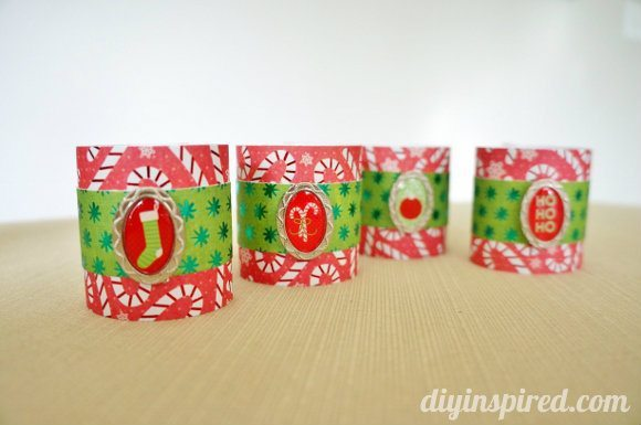 papercraftedchristmas (1)