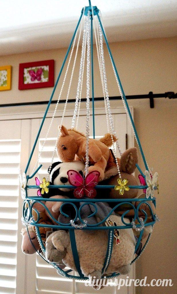 stuffed-animal-toy-storage