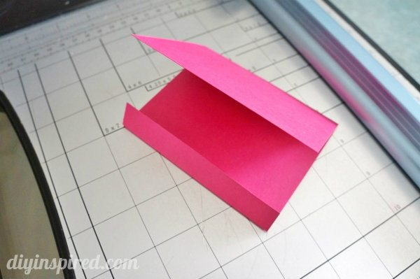 toolbox-gift-card-holder (4)