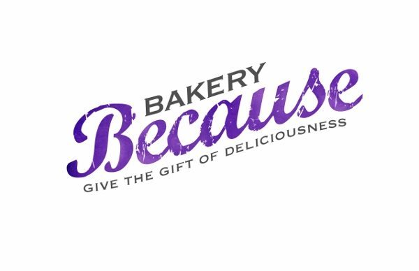 BakeryBecause Logo (600x388)