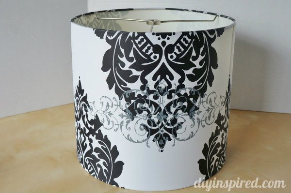 decorating-with-ribbon (4)