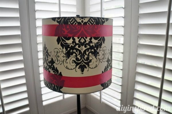 decorating-with-ribbon (5)